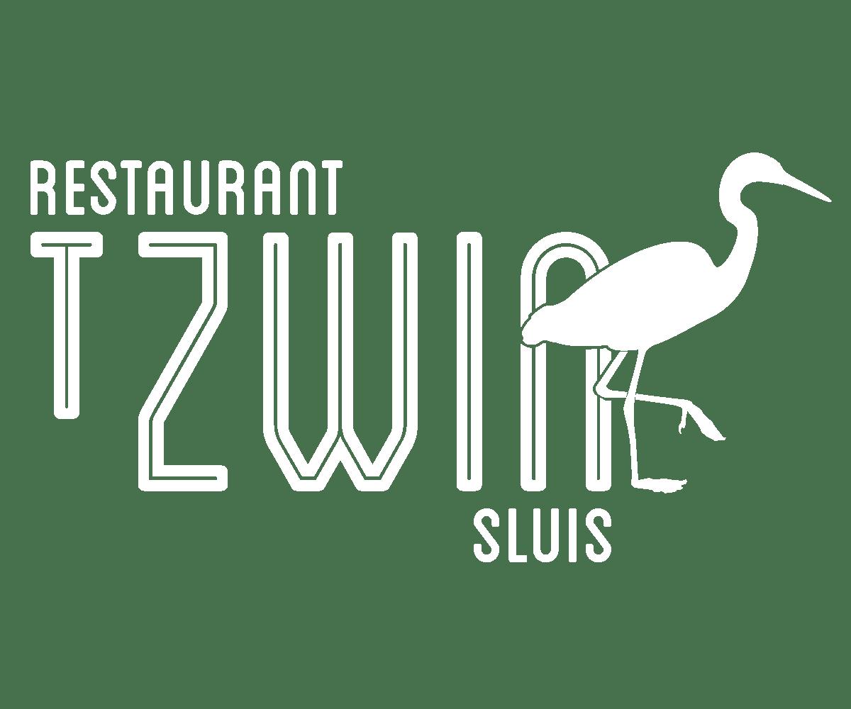 Restaurant het Zwin